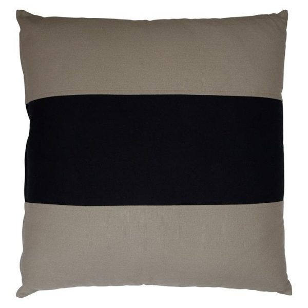 Bronte Cushion