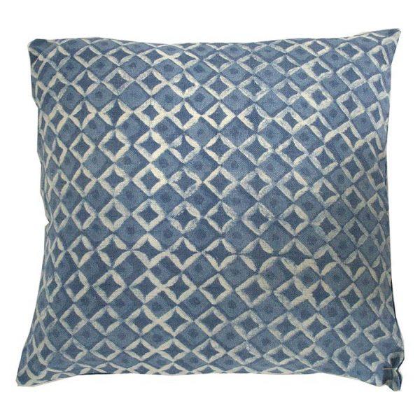 Bruns Cushion