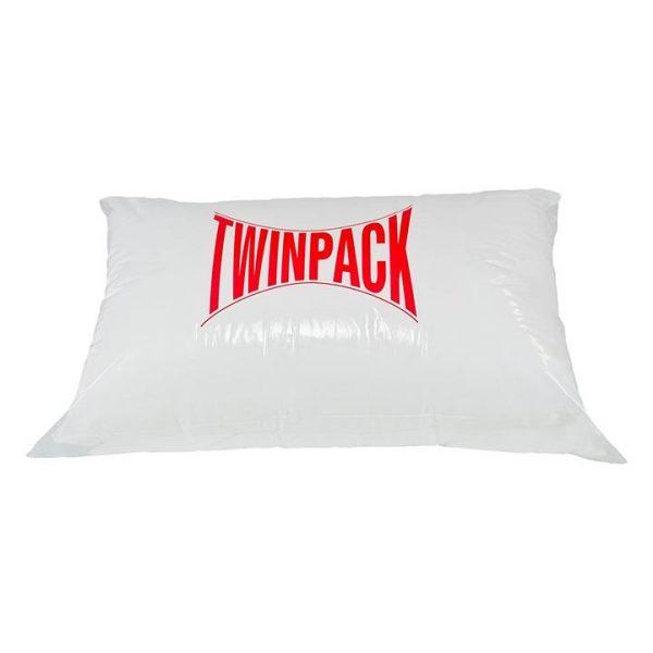 Budget Pillows (Set of 2)