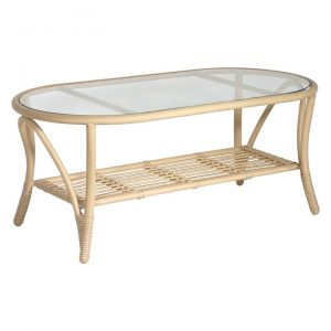 Cairns Outdoor Coffee Table