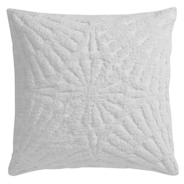 Carmen Cotton European Pillow Case