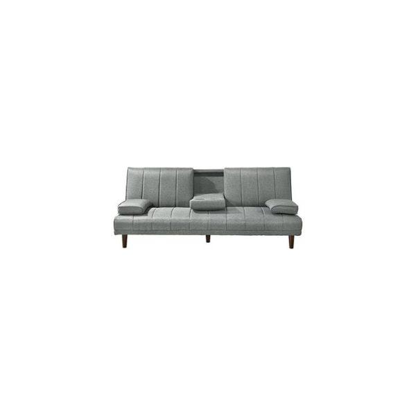 Casper 3 Seater Sofa Bed