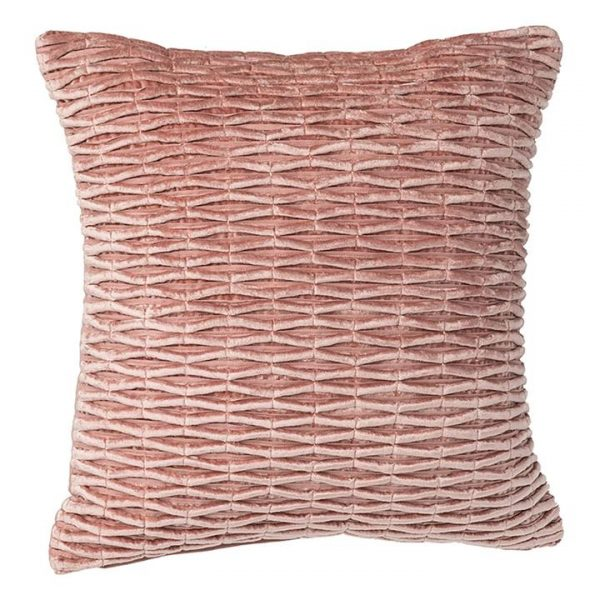 Celeste Cushion with Feather Insert