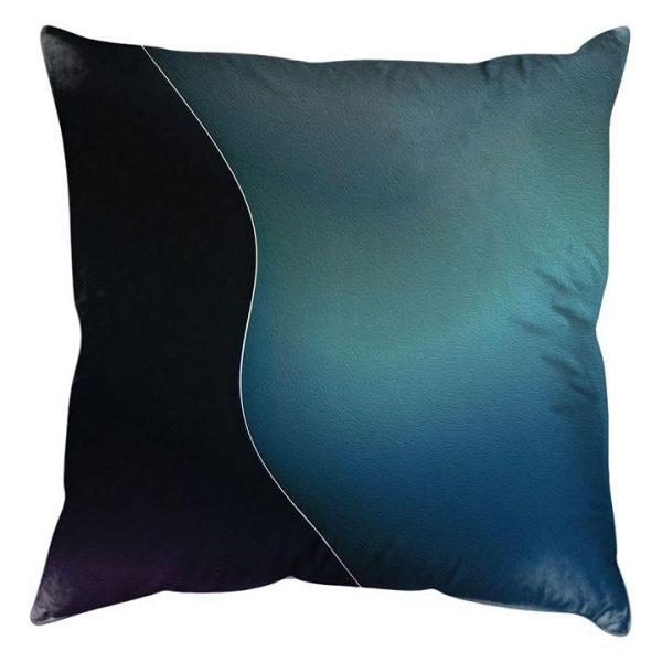 Co L'or Cushion