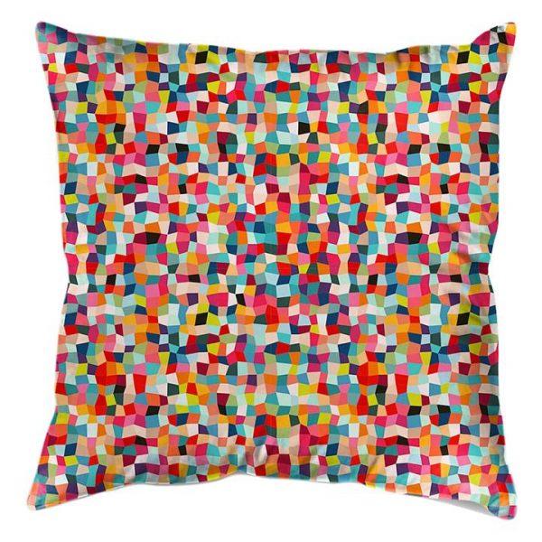 Colour Conversion Cushion