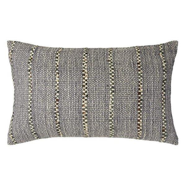 Corfu Cushion