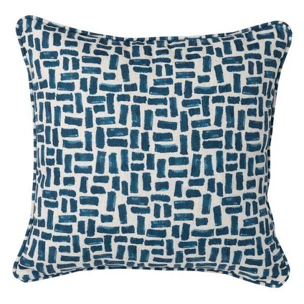 Corso Mosaic Cushion