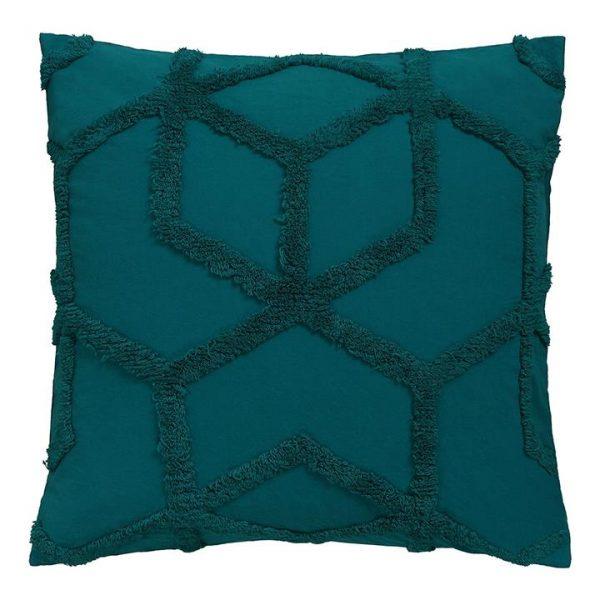 Cotton European Pillow case
