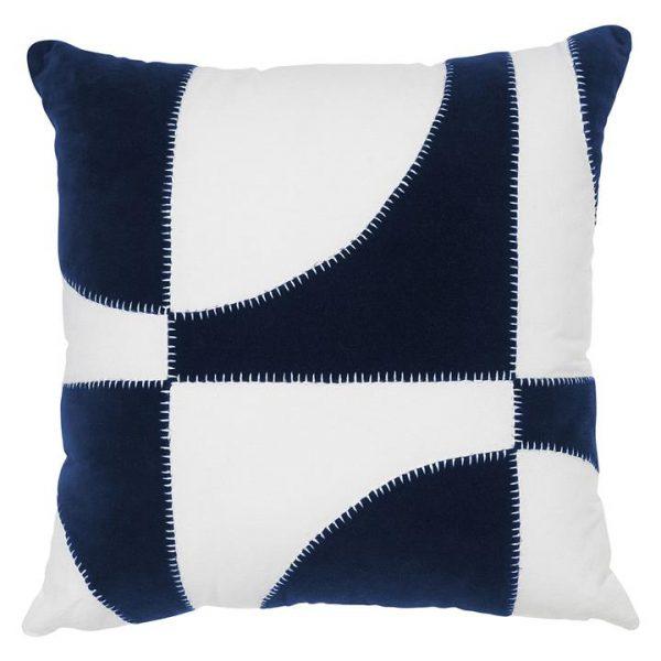 Creo Cushion