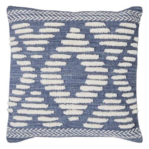 Crete Cushion