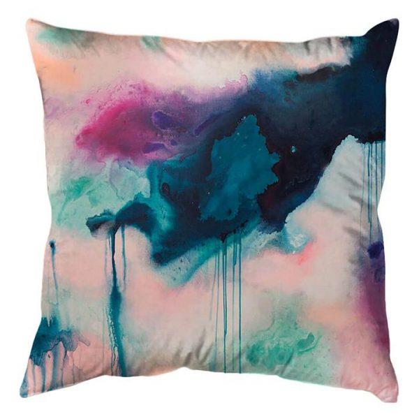 Curio 2 Cushion