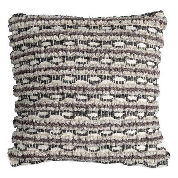 Cusco Cushion
