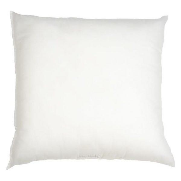 Cushion Insert, 55x55cm (Set of 2)