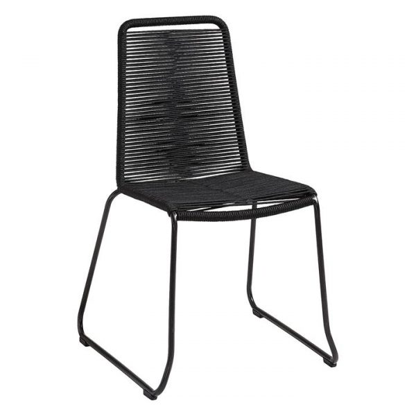 Davict Dining Chair