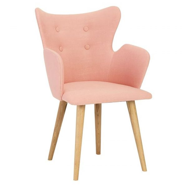 Dodovin Dining Chair