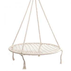 Dusten Kids' Hanging Chair