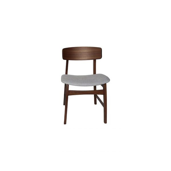 Eliza Dining Chair (Set of 2)