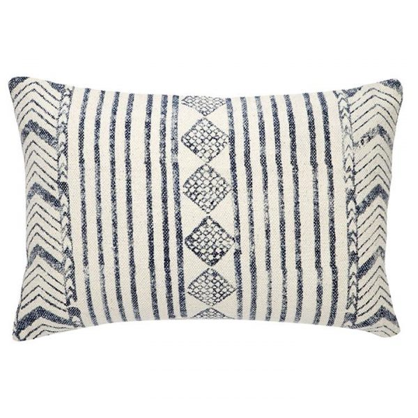 Estella Breakfast Cushion