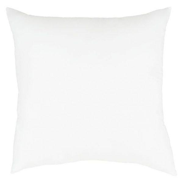 Everyday European Pillow