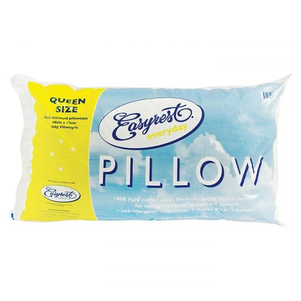 Everyday Pillow
