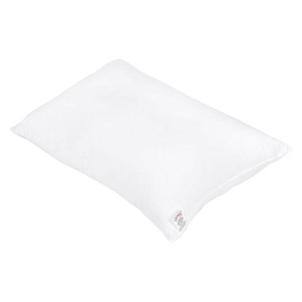 Everyday Regular Pillow