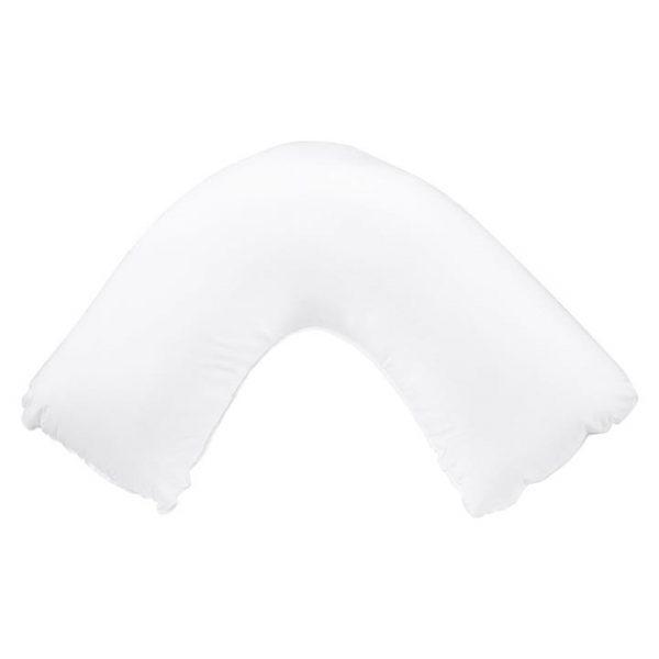 Everyday V-Shape Pillow