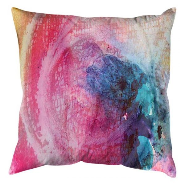 Evolve Cushion