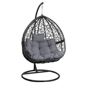 Fania Hanging Pod Chair