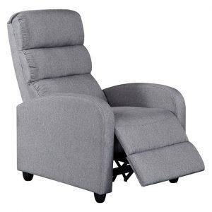 Fara Reclining Armchair