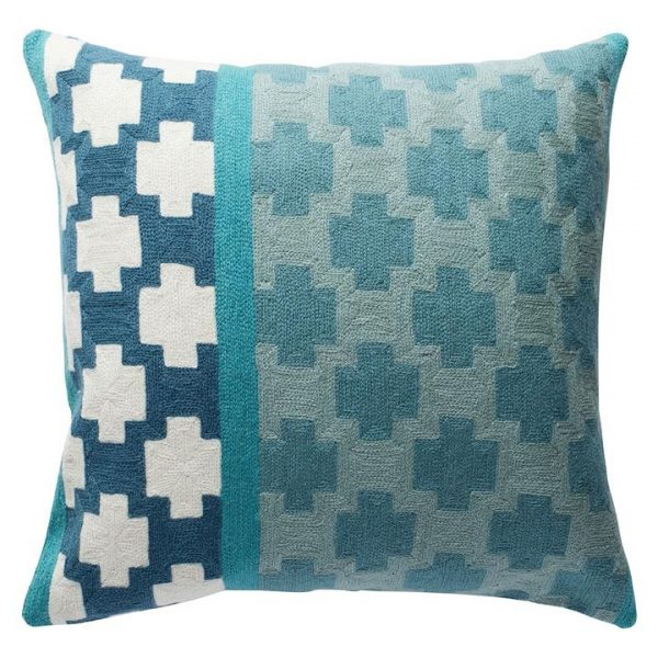 Fez Cushion