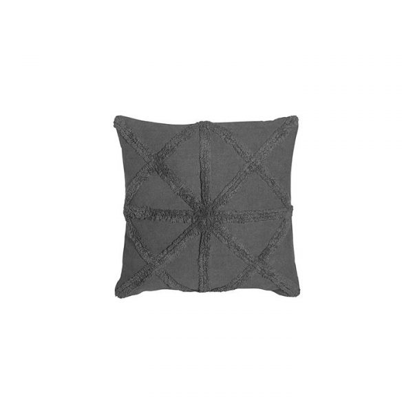 Fiona Tufted Cushion