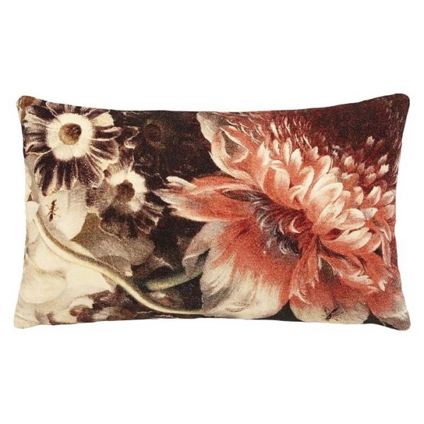 Fiorello Breakfast Cushion