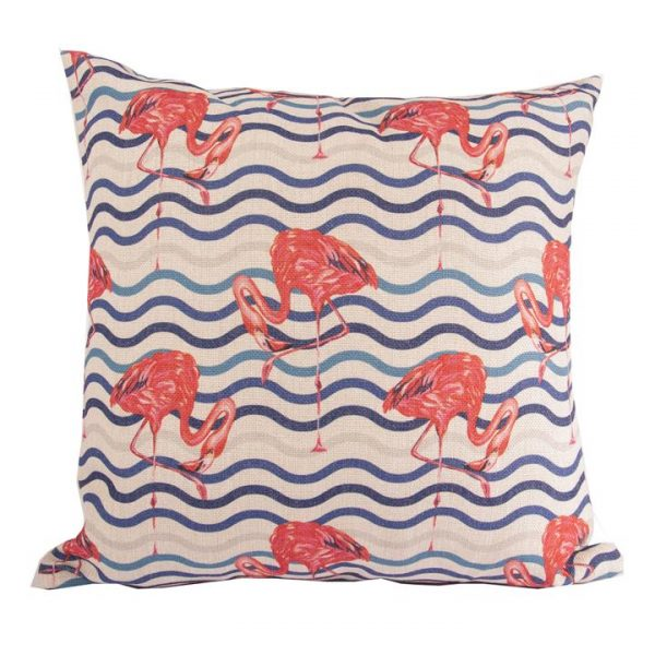 Fletcher Scatter Cushion Cover