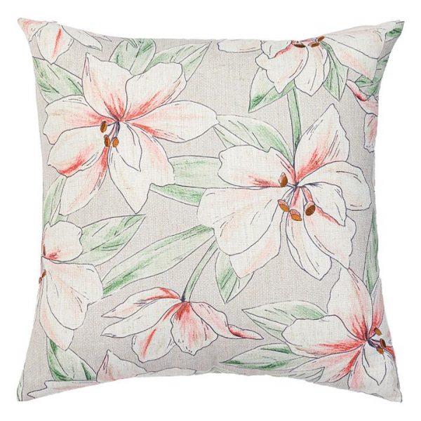 Floreal Cushion