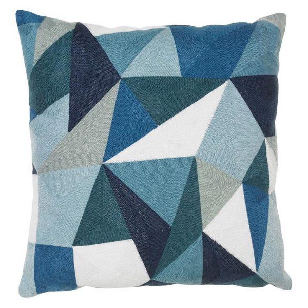 Fluke Cushion