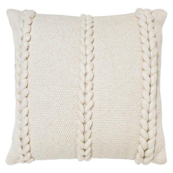 Forni Cushion