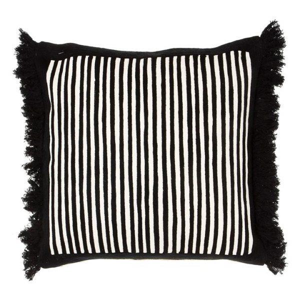 Gabel Cushion