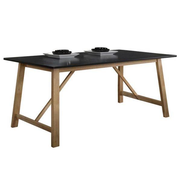 Gabriela Dining Table, 180cm