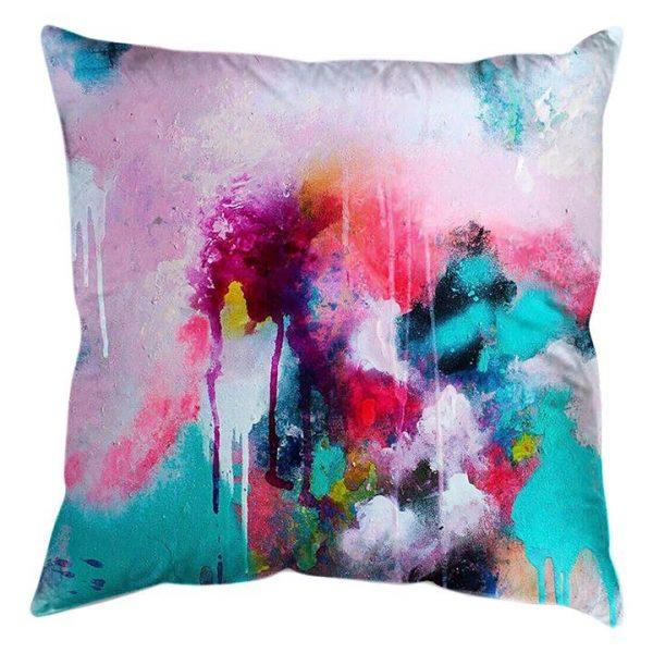 Gelato Cushion
