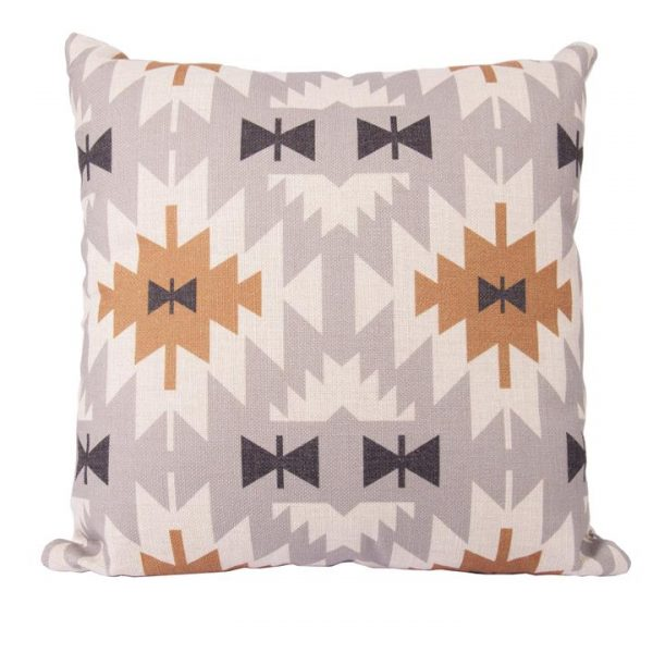 Gia Scatter Cushion Cover