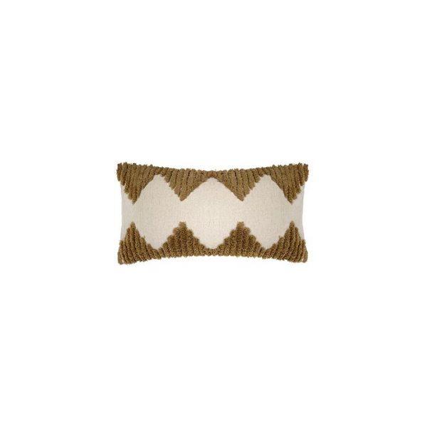 Gibson Rectangle Cushion
