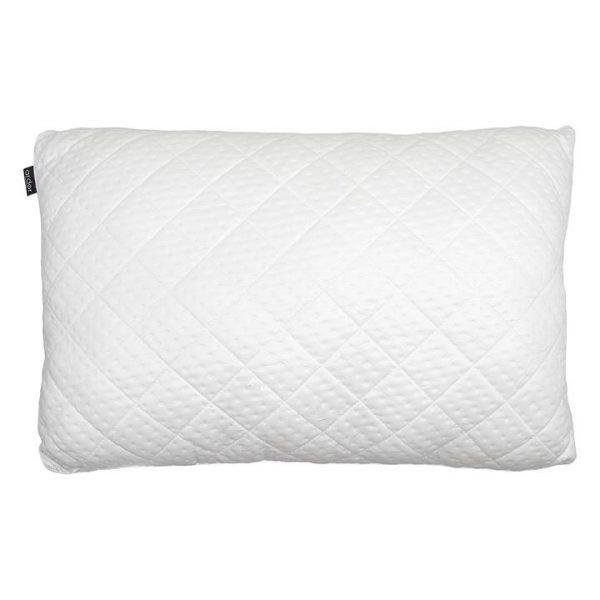 Glacier Cloud Pillow