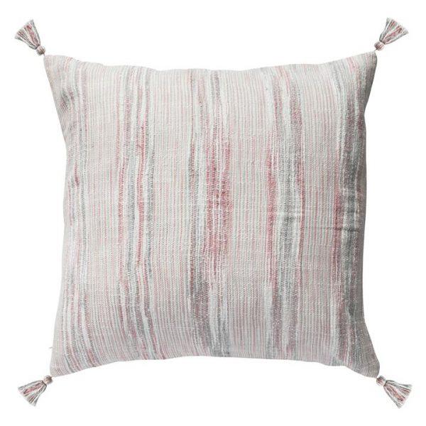 Goa Cushion