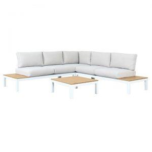 Gowri Modular Lounge Set