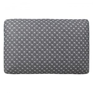 Graphene Memory Foam Pillow