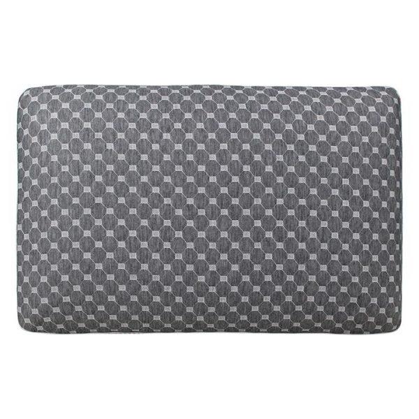 Graphene Memory Foam Pillow