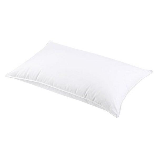 Guitta Down Alternative King Pillow
