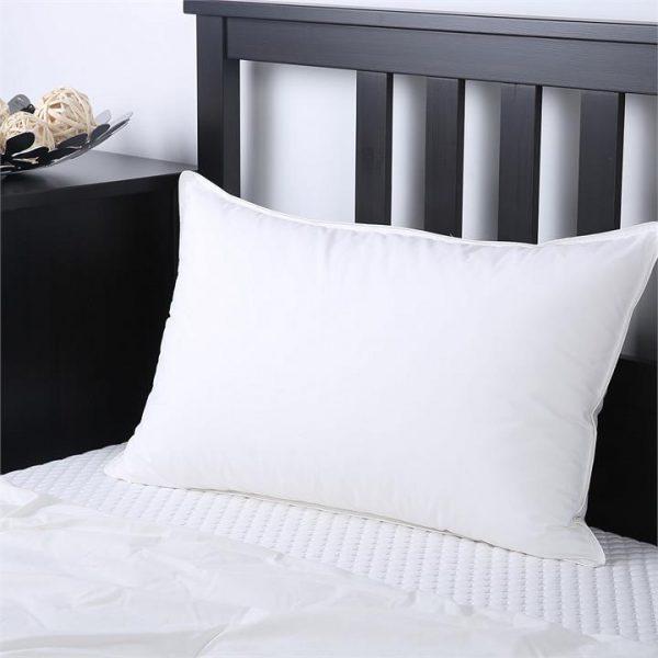 Guitta Down Alternative Standard Pillow