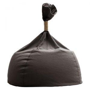 Haba Bean Bag Cover