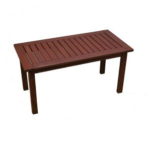Hartest Outdoor Coffee Table